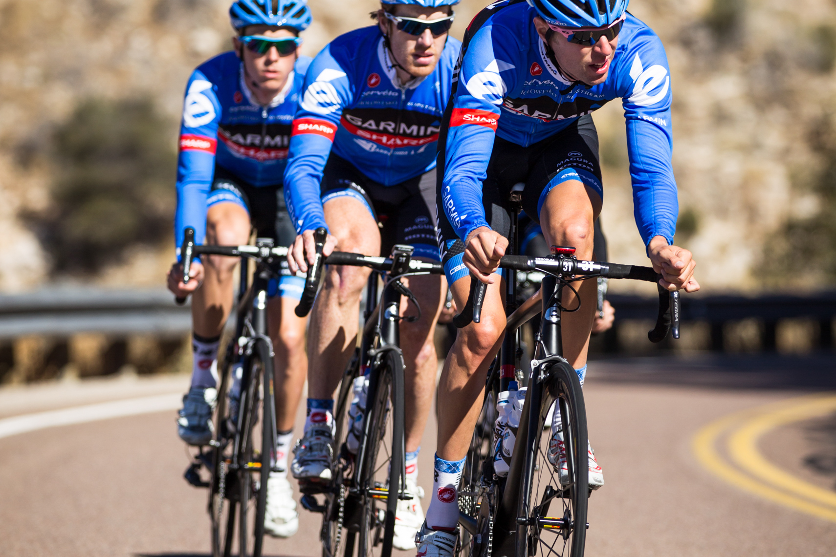 Cervelo-Garmin-Sharp-Cycling-San-Francisco-Sports-Photographer-8043