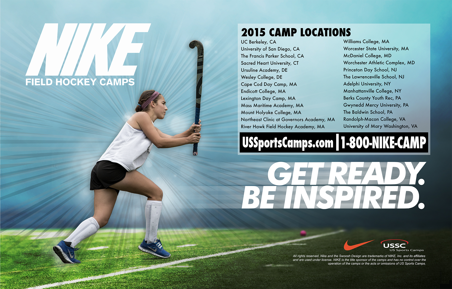 NIKE-Field-Hockey