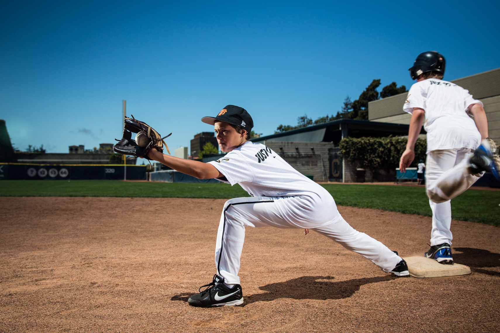 Nike-Baseball-San-Francisco-Sports-Photographer-6842