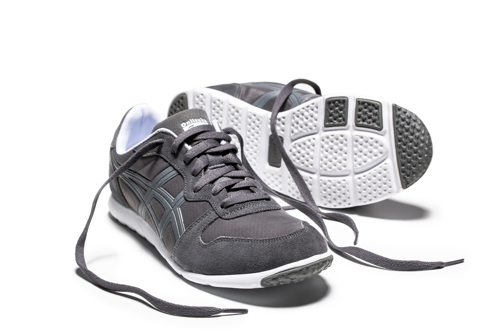 Onitsuka-Tiger-San-Francisco-Oakland-Product-Photographer-0528