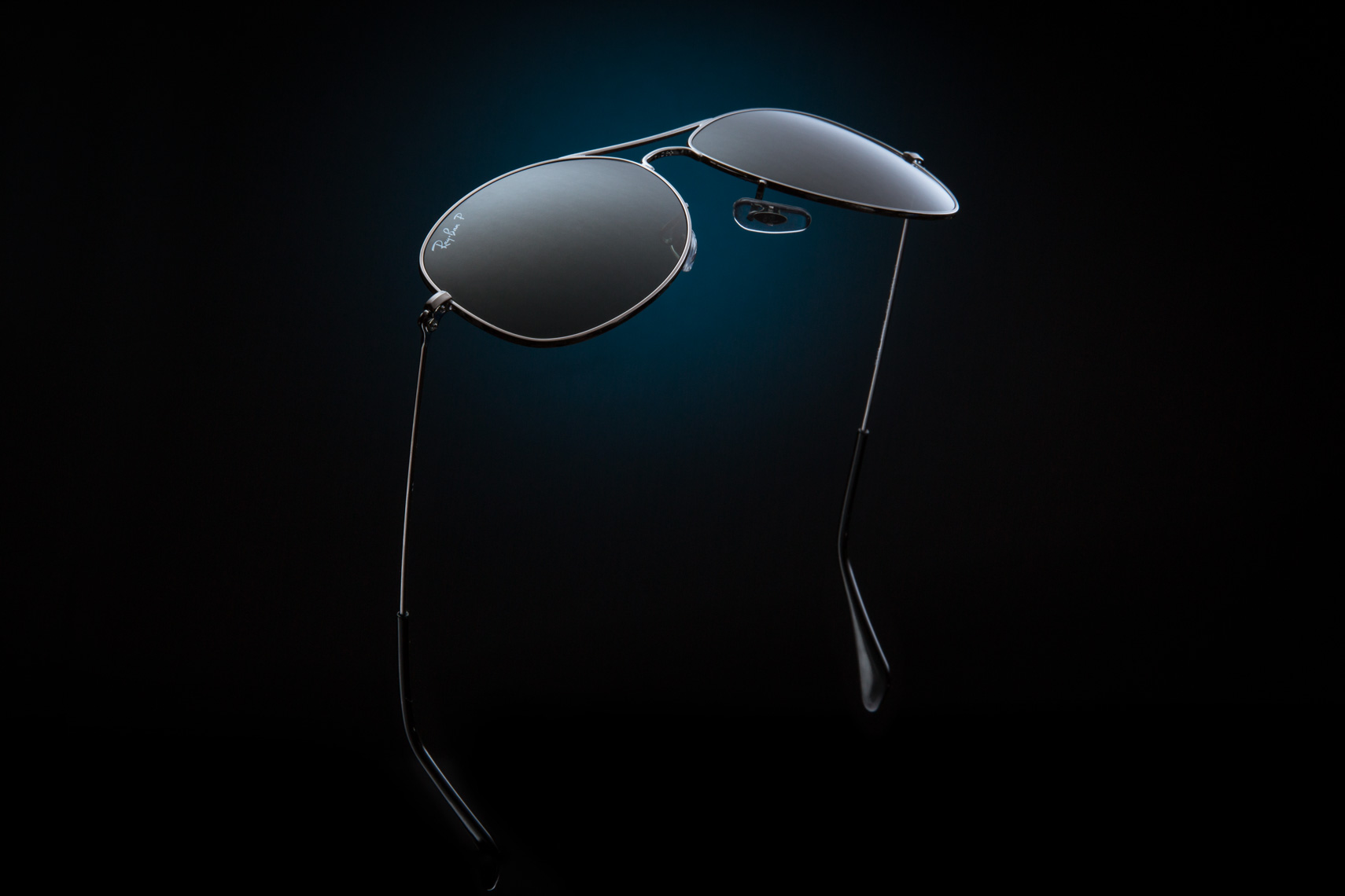 Rayban-Aviator-San-Francisco-Oakland-Product-Photographer-4709