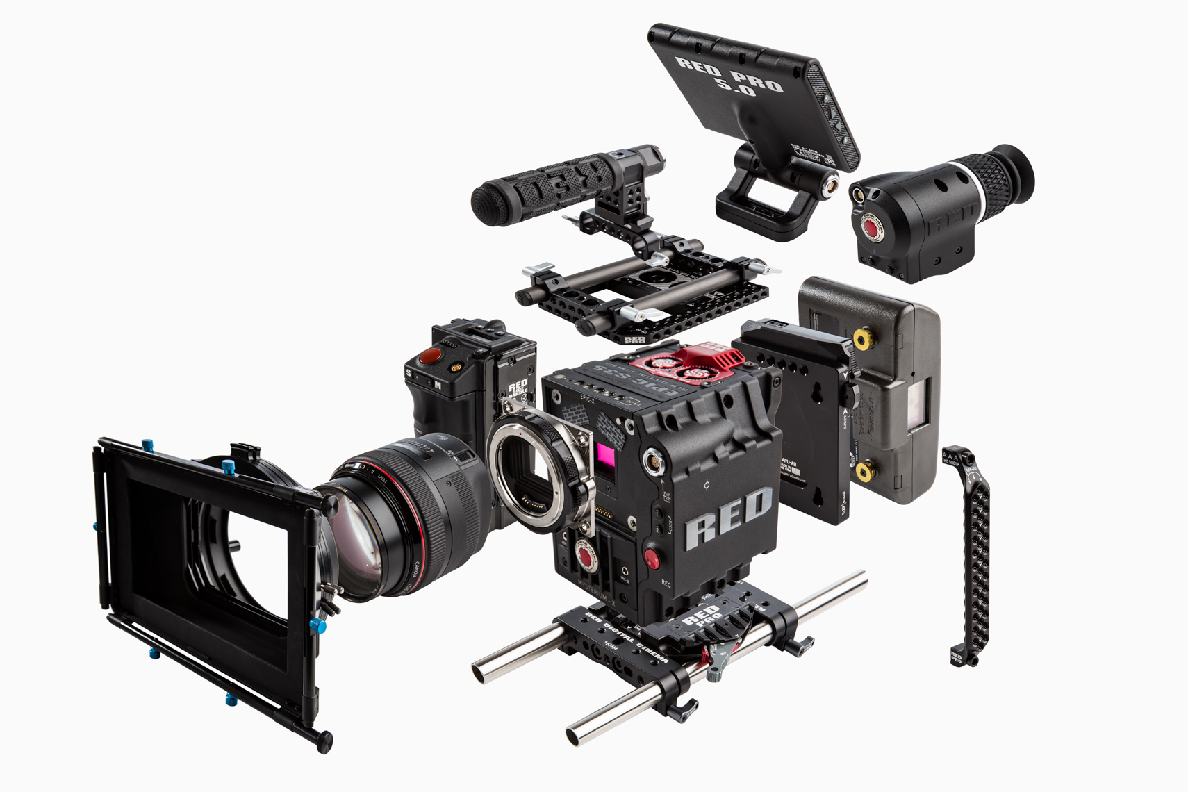 Red-Epic-San-Francisco-Oakland-Product-Photographer-7956