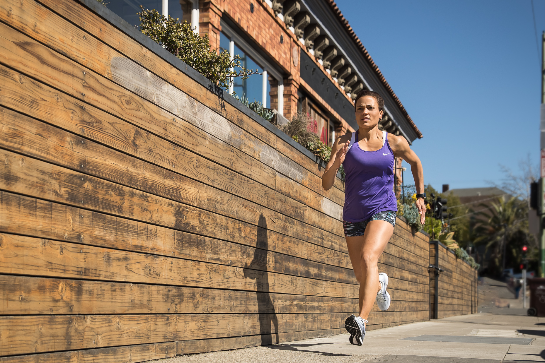 San-Francisco-LosAngeles-Sports-Fitness-Photographer-0191