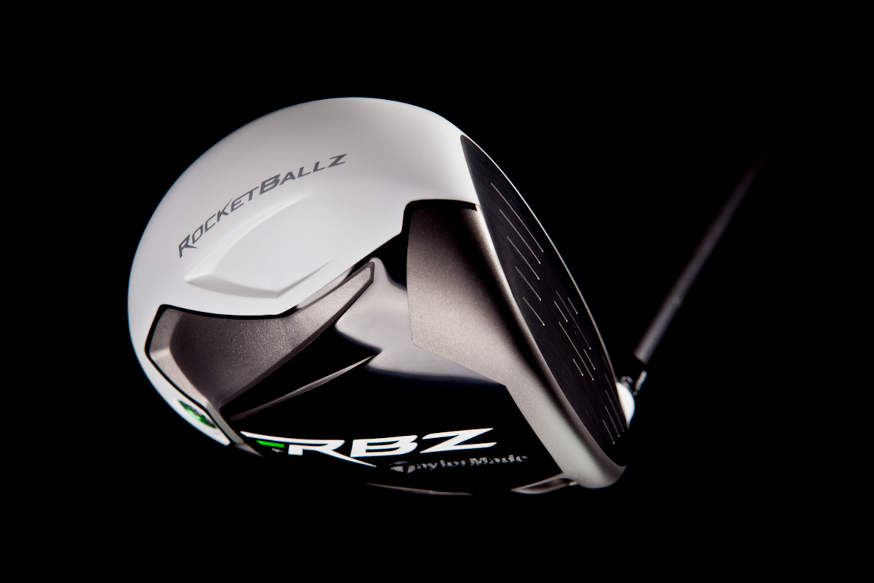 TaylorMade-RocketBallz-San-Francisco-Oakland-Product-Photographer-0001